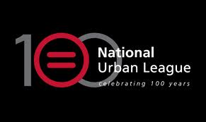 NUL 100 Years 2
