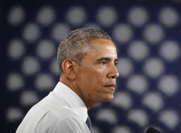 <b>Obama</b> Proposes 2 Years of <b>Free</b> Community College | TIME ...