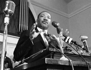 martin-luther-king-jr-speaking1